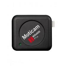 Moticam (CMOS)