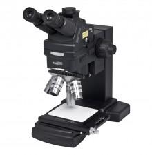 工业显微镜