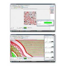 Motic Images Advanced 3.2
