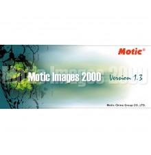 Motic Image 2000(1.3)