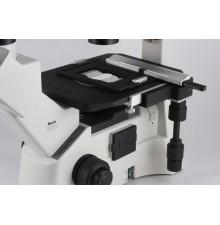Haemacytometer