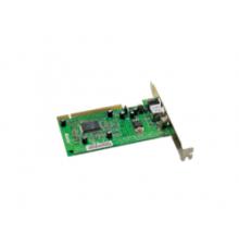 IEEE 1394 PCI
