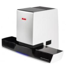 数字切片扫描与应用系统