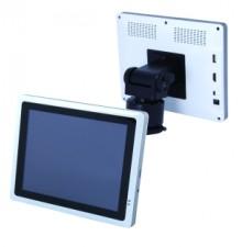 Moticam LCD Screen (CMOS)