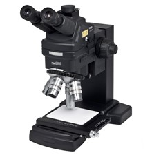 Industrial Microscopes