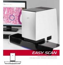 MoticEasyScan