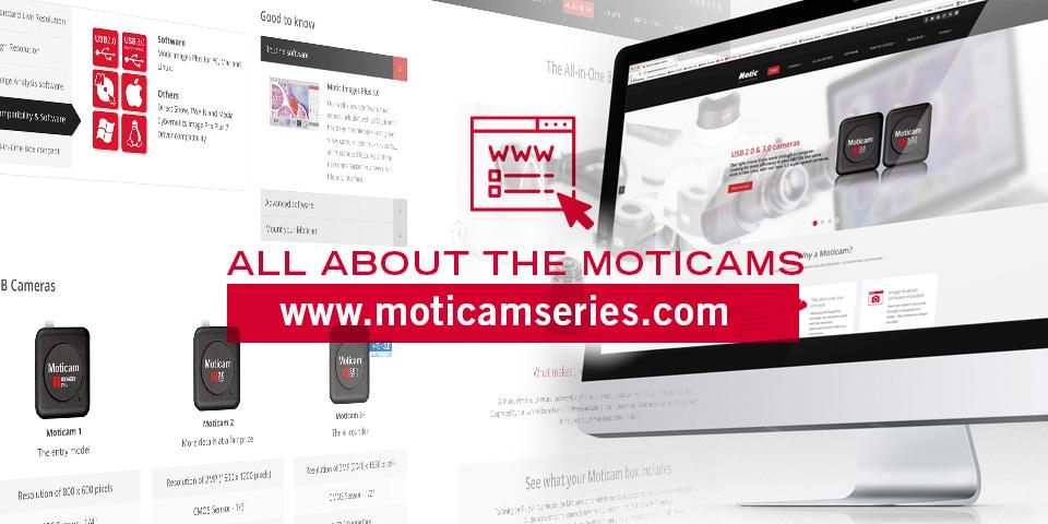 Moticcamseries